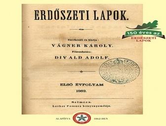 Fanemdivat anno 1925 Magyar királyi főerdőtanácsos tollából