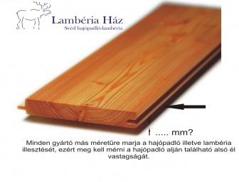 1290.-Ft/doboz Lambéria felfogató kapocs 250 db/ doboz+ajándék szeg