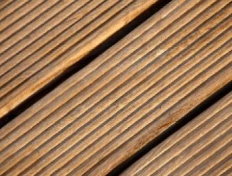 2990.-Ft Teraszburkolat borovifenyő 28x96 B min. (2)